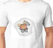 For you - From Ted Unisex T-Shirt