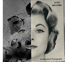 Unretouched Photograph Photographic Print