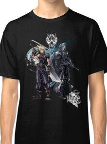 FFantasy Classic T-Shirt