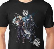 FFantasy Unisex T-Shirt