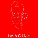 Imagine by davidhayward82