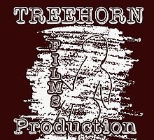 Treehorn Film production by Prussia