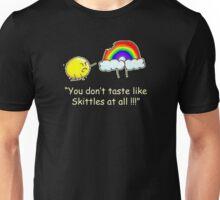Skittles ll Unisex T-Shirt