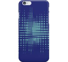 Urban - light iPhone Case/Skin