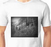 The Last Road Unisex T-Shirt