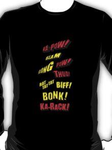 comic2 T-Shirt