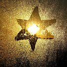 Starlight :) by Honor Kyne