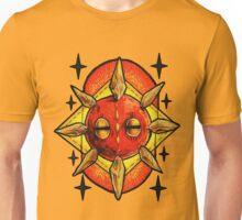 Solrock  Unisex T-Shirt