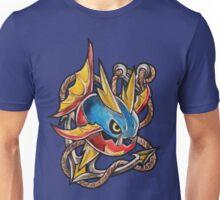 Carvanha Unisex T-Shirt