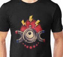 Magnemite Unisex T-Shirt