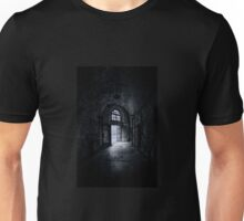 Visions From The Dark Side Unisex T-Shirt