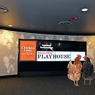 I suspect fowl play.....how about you?? by Susan Littlefield