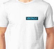 Celebrate Star Wars Vintage Toys in Toltoys Australian Oz Style. Unisex T-Shirt