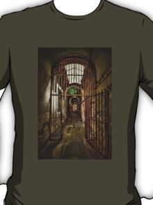 Gateway to Hell T-Shirt