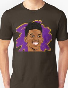 Swaggy P Unisex T-Shirt