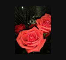 Roses 3 Unisex T-Shirt