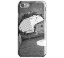 Our Escape Route iPhone Case/Skin
