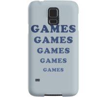 Adventureland - Games Samsung Galaxy Case/Skin