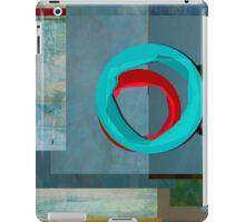 2015 february 24 iPad Case/Skin