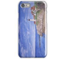 You will find your lighthouse iPhone Case/Skin