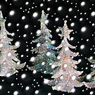 Christmas Time  by Lyndsay81
