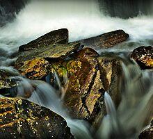 rapid HDR by Jordan Whipps