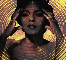 Hypnotize Poster by xSamanthaDolan