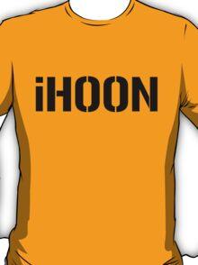 iHOON T-Shirt