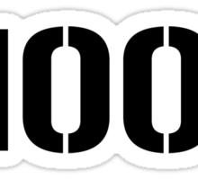 iHOON Sticker