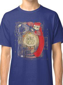 medieval Magic baby!! Classic T-Shirt