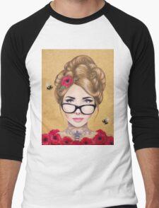 Blood Honey T-Shirt