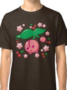 #420 Cherubi Classic T-Shirt
