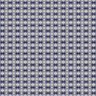 Punky Purple and Gray Pattern by Shelley Neff
