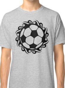 futbol tribal Classic T-Shirt