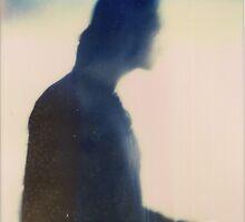 The Shape by Emily Savill