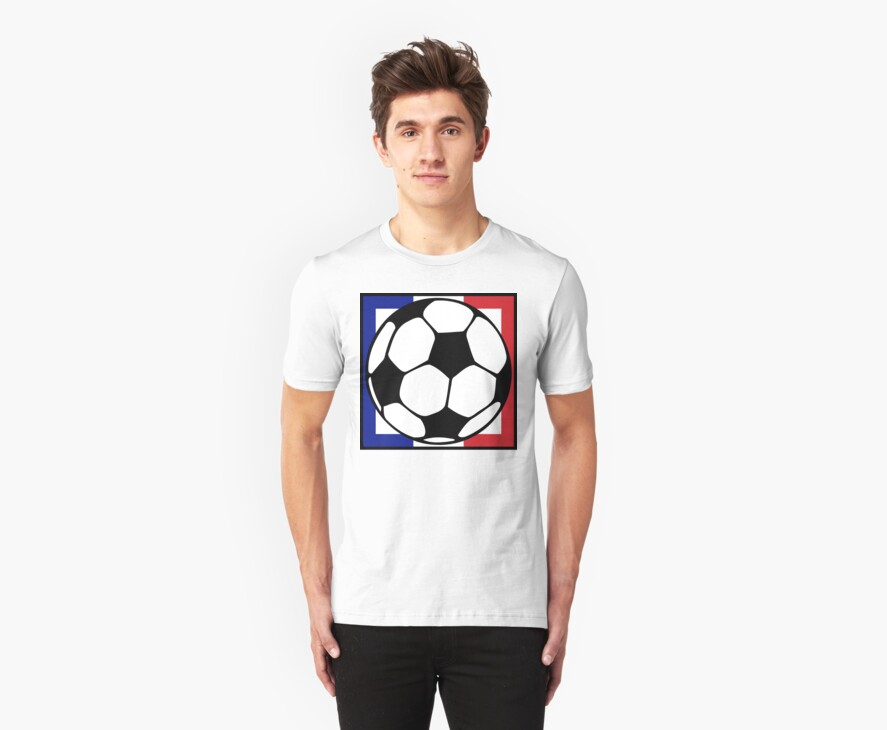 futbol : francaise square by asyrum