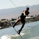 wake boarding by aasp