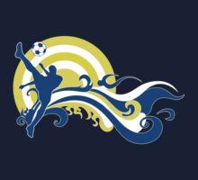 soccer : summersetz by asyrum