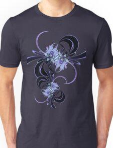 spout-trix Unisex T-Shirt
