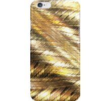 Weave iPhone Case/Skin