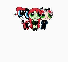 The Gothampuff Girls Unisex T-Shirt