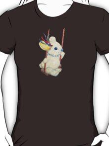Pooky Swingin' T-Shirt