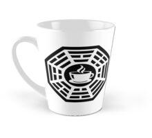 Dharma mug Tall Mug