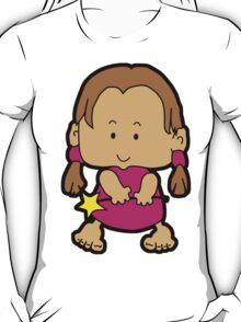 Little fairy... T-Shirt