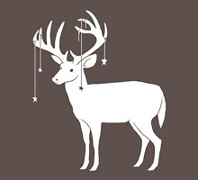Celestial Stag T-Shirt