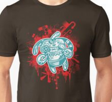 Trippy Floaters 5 Unisex T-Shirt