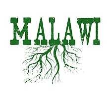 Malawi Roots by surgedesigns