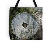 millstone Tote Bag