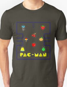 Pac Fruit T-Shirt