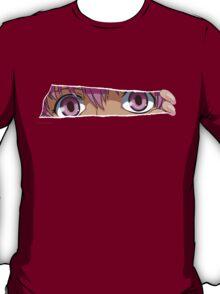 Mirai nikki Future Diary Yuno T-Shirt
